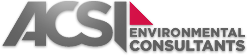 ACSI Environmental Consultants
