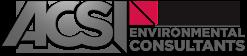 ACSI Environmental Consultants