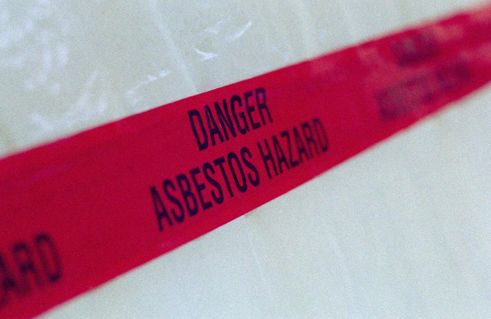 acsi-slider-asbestos2