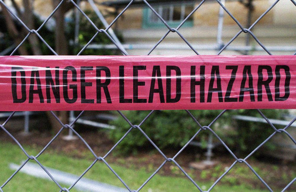 acsi-slider-lead